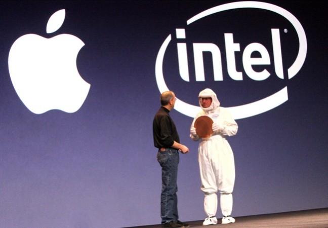 AppleeIntel-648x450