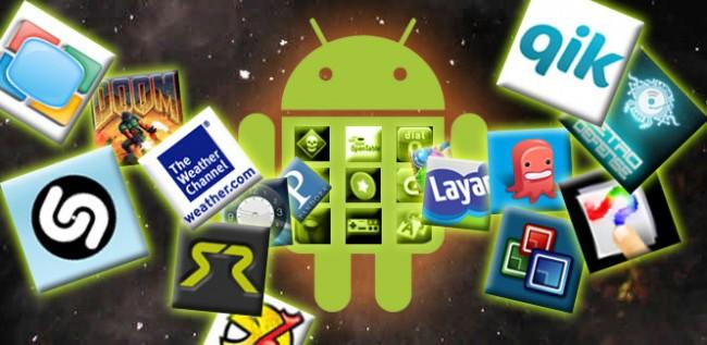 aplicaciones-android-productividad