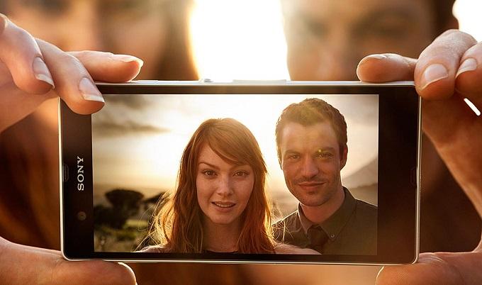 camara-smartphone-01