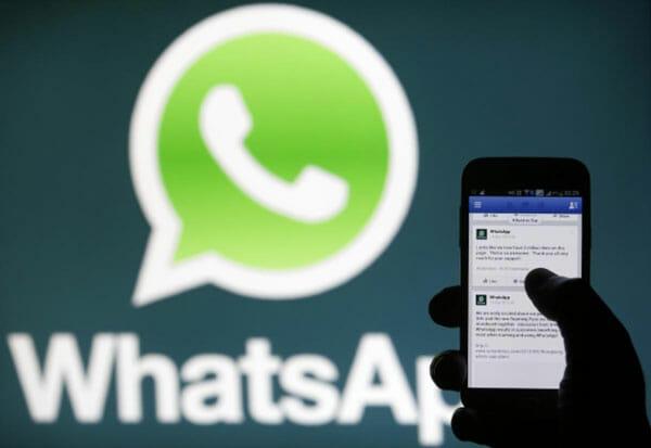 renovar-whatsapp-gratis
