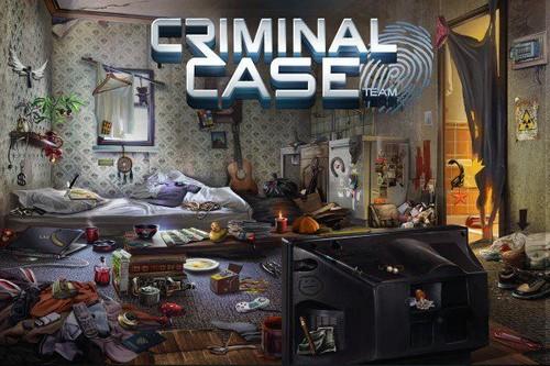 Trucos-para-Criminal-Case