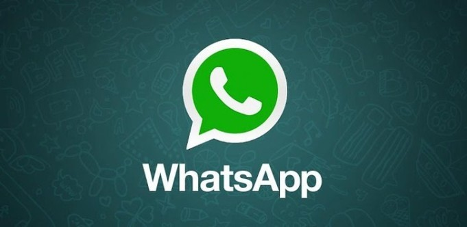 WhatsApp 2.12.205 BETA APK