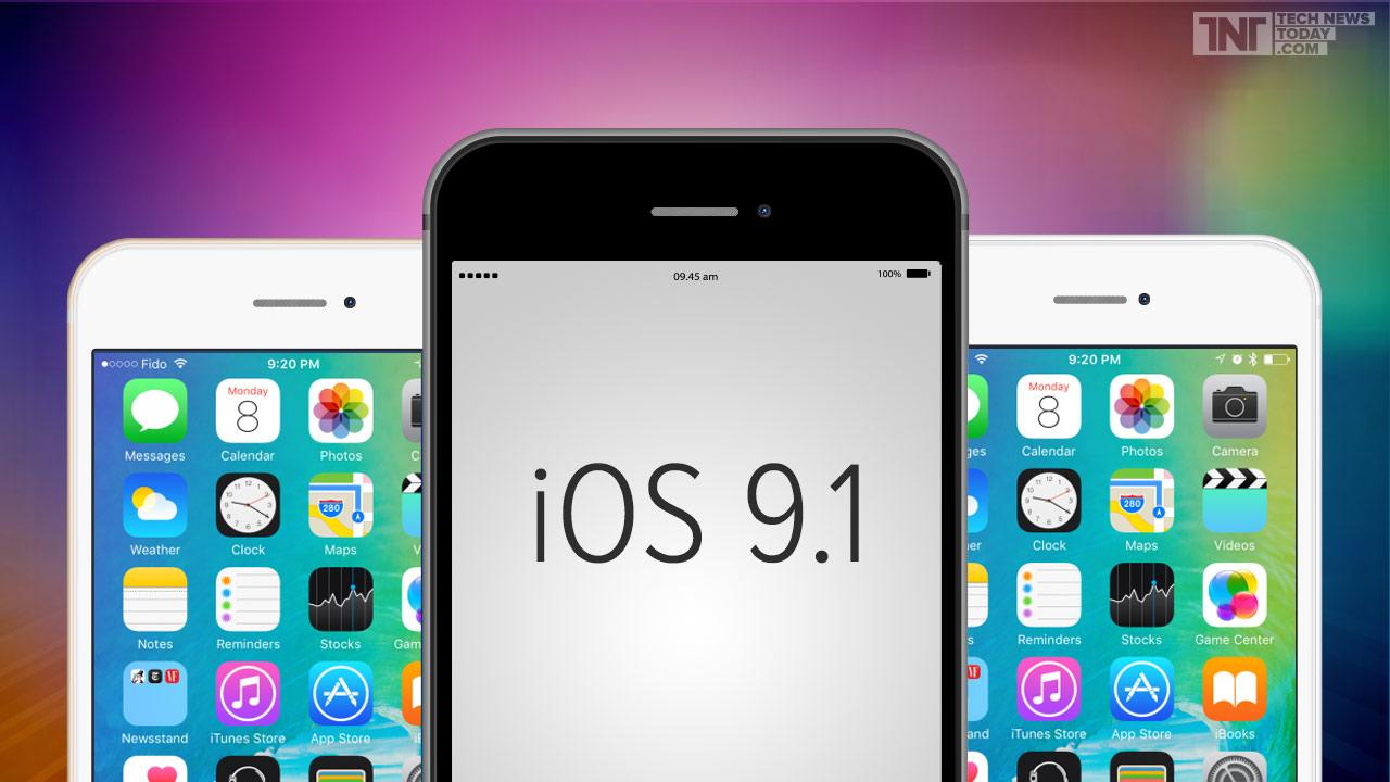 apple-iOS-9.1