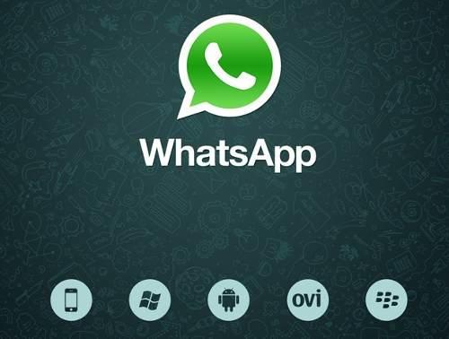 descargar-whatsapp-pc