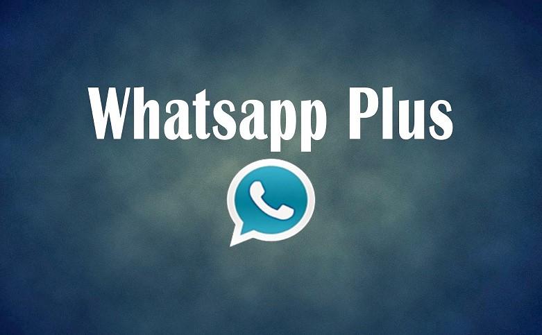 descargar-whatsapp-plus-gratis