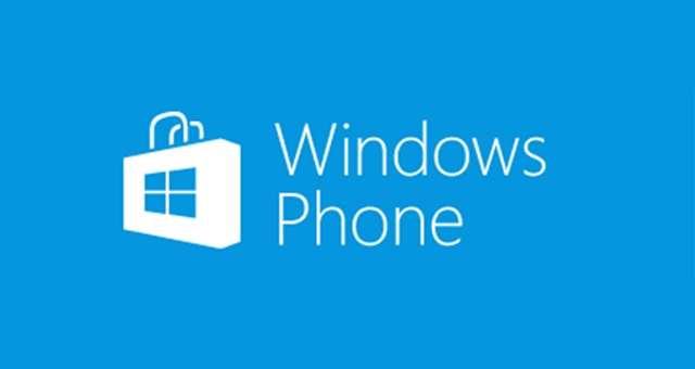 windows-phone-descargar-whatsapp-gratis
