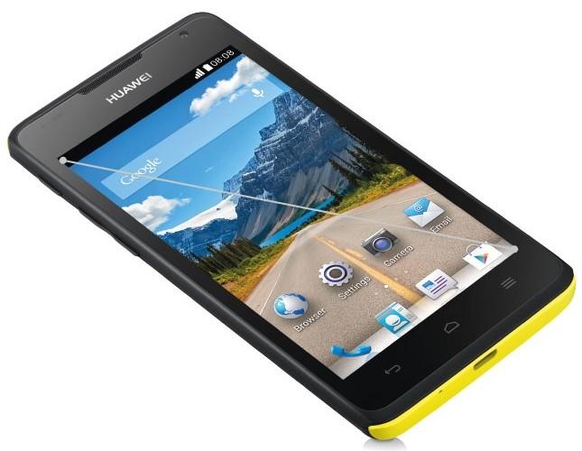 Descargar WhatsApp Gratis para Huawei Ascend Y530