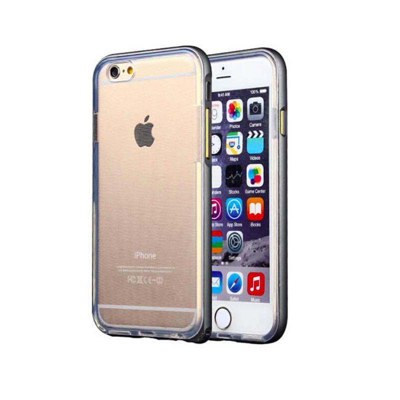 Fundas para iPhone 5 y 5s 1