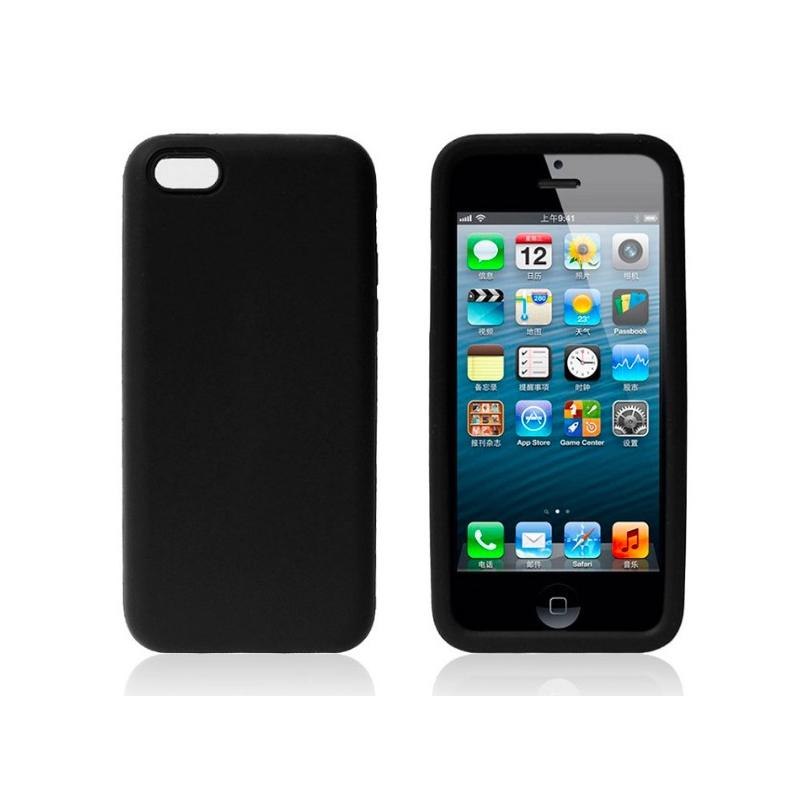 Fundas para iPhone 5c 4