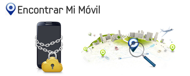 Las mejores aplicaciones para encontrar moviles robados