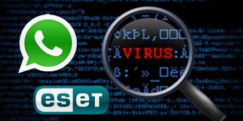 eset-whatsapp