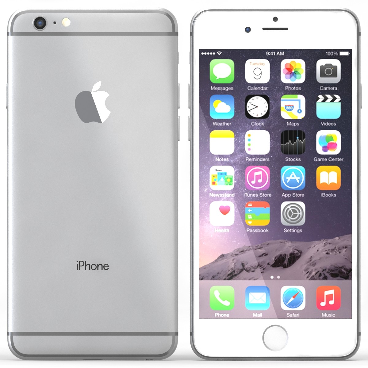fundas-iphone-6