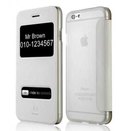iPhone 6 fundas 3