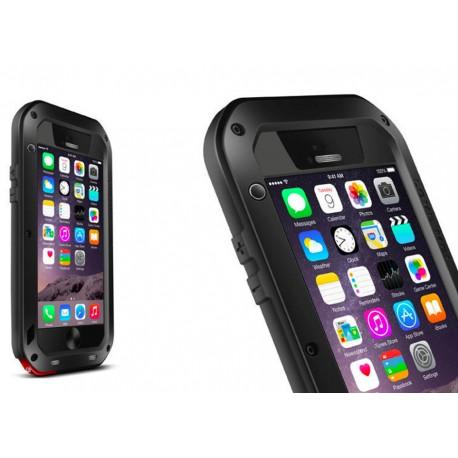 iPhone 6 fundas 5