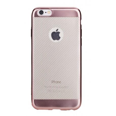 iPhone 6 fundas 6