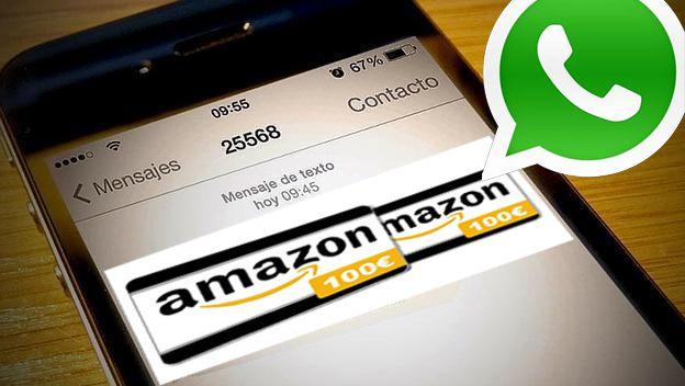 whatsapp-amazon
