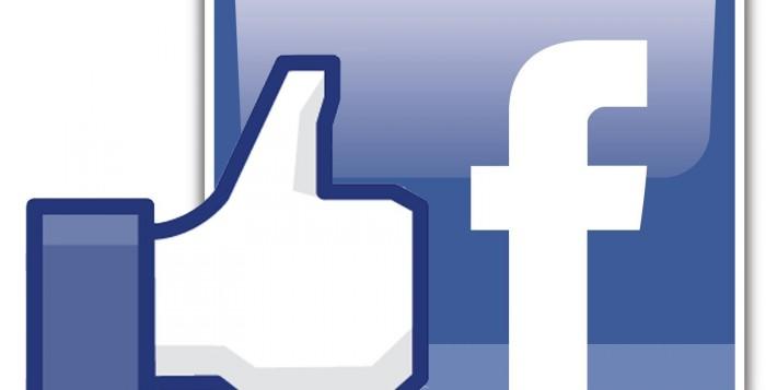 Facebook sin Internet