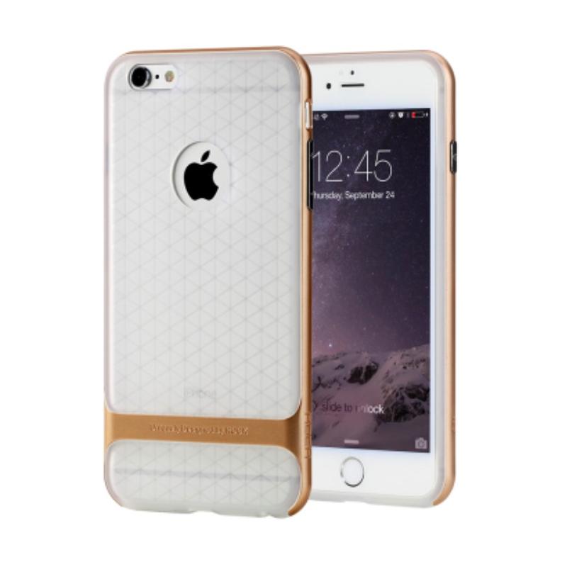 Fundas para el iPhone 6 16