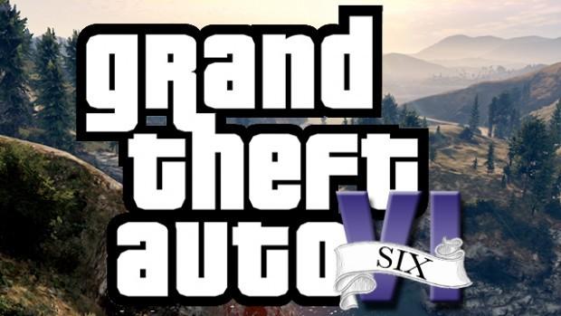 GTA 6 rumores