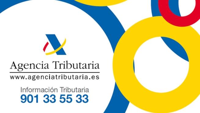 agencia-tributaria-2