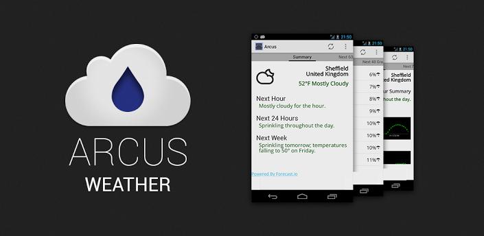 arcus-weather