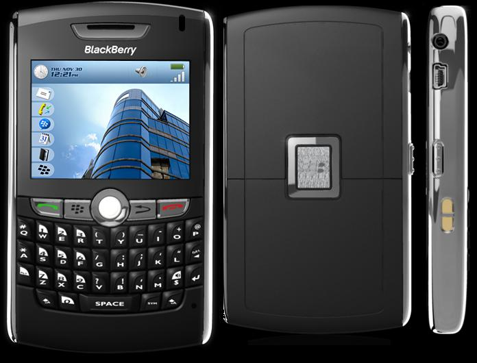 blackberry-8800_2