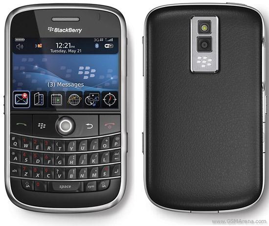 blackberry-bold- 9000