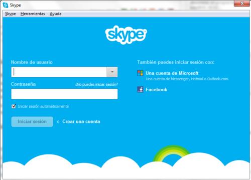 crear-cuenta-skype-2