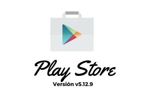 descargar-play-store-5.12.9
