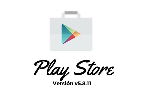 descargar-play-store-5.8.11