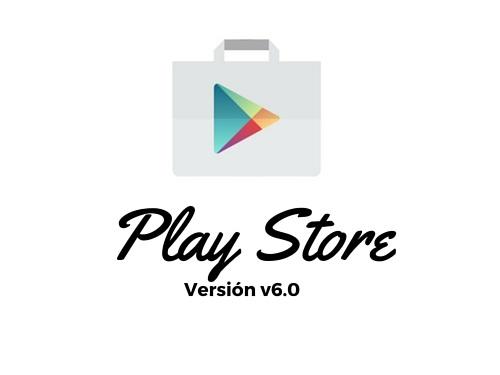 descargar-play-store-6.0