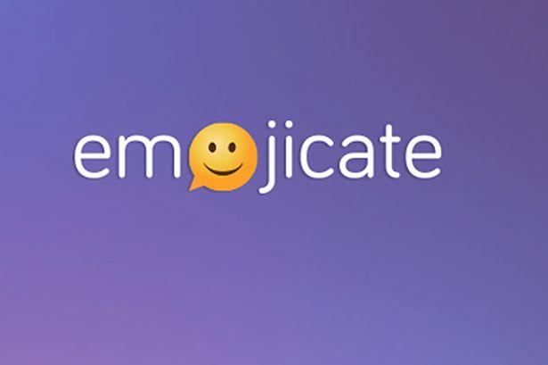 emojicatemain