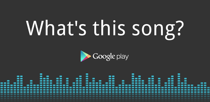sound-search