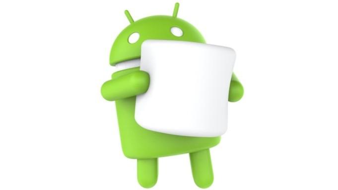 Androis 6.0 LG G4 Moto G 2014 Samsung Galaxy S6 S6 Edge