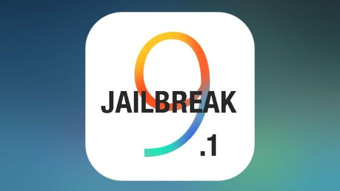 Jailbreak de iOS 9.1