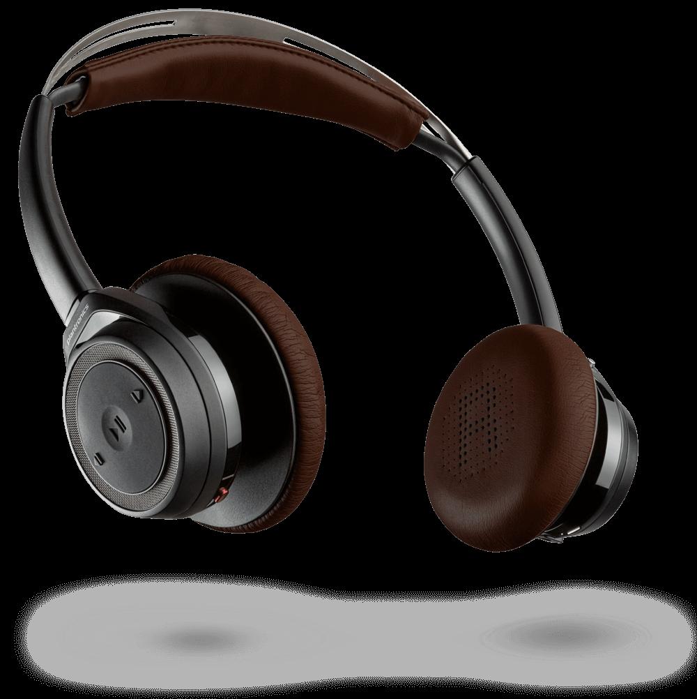 Los mejores Auriculares Bluetooth 1