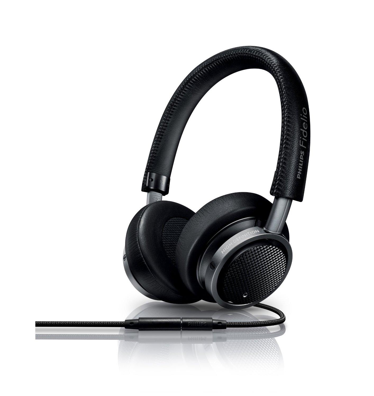 Los mejores Auriculares Bluetooth 4