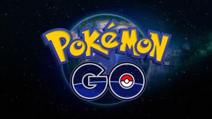 Pokémon Go Android iOS