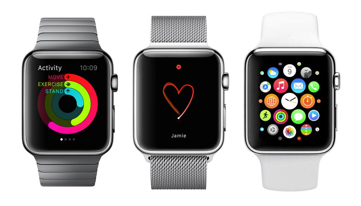 apple-watch-s