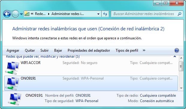 contraseña-wifi