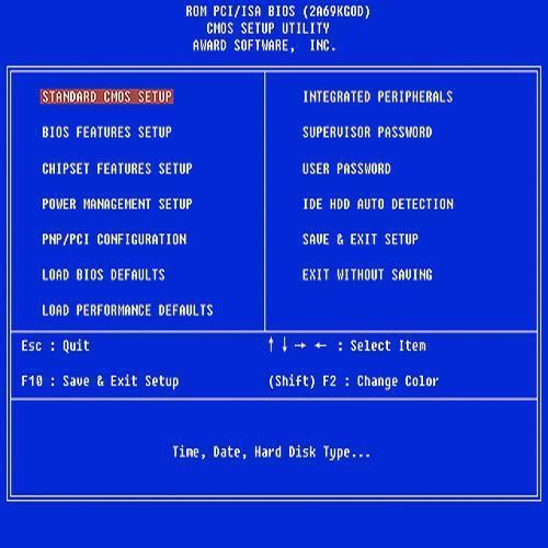 formatear-windows-7-2