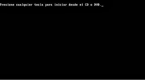 formatear-windows-7-3
