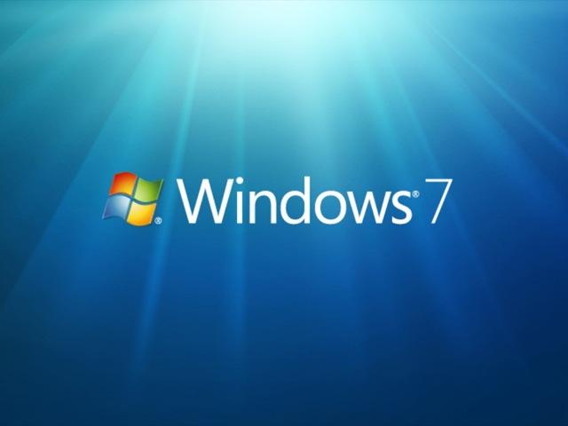 formatear-windows-7-4