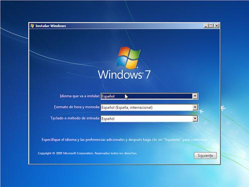 formatear-windows-7