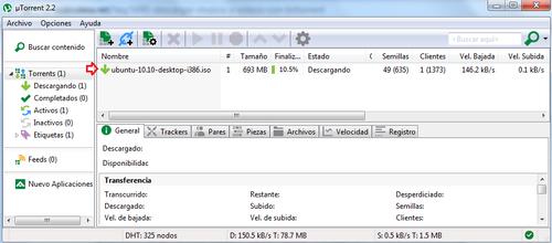 utorrent-2