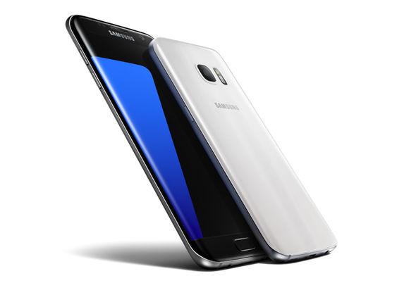 Galaxy S7 vs Xperia X Performance vs LG G5 vs Xiaomi Mi5