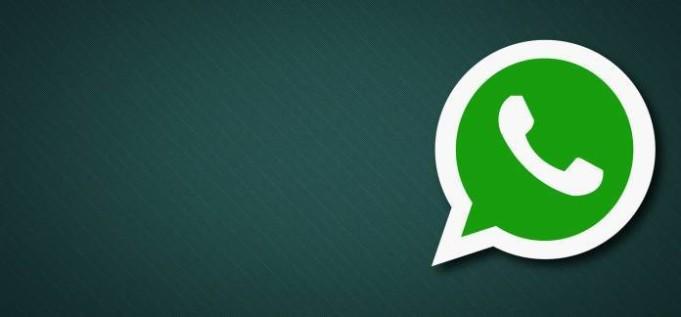WhatsApp 2.12.559