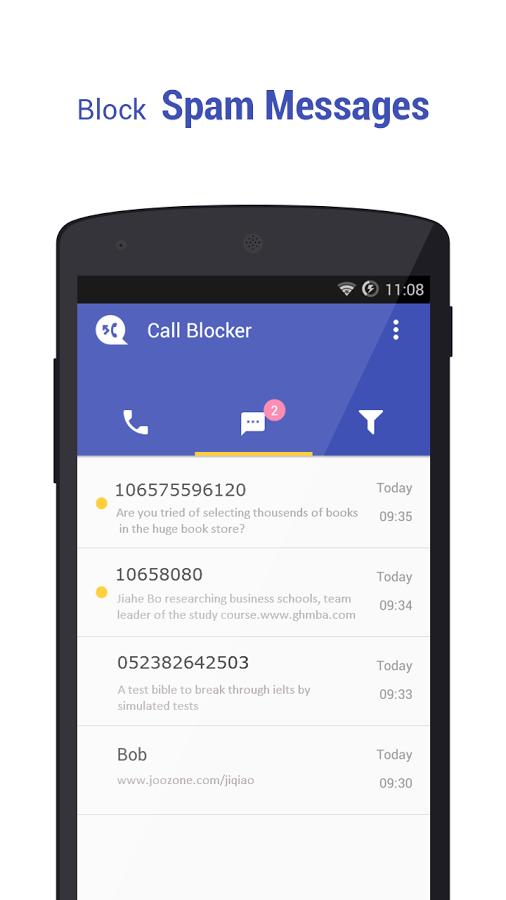 call-blocker-free
