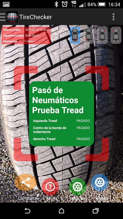 car-tire-check-2016-2