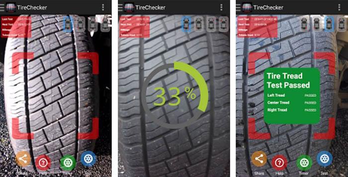 car-tire-check-2016